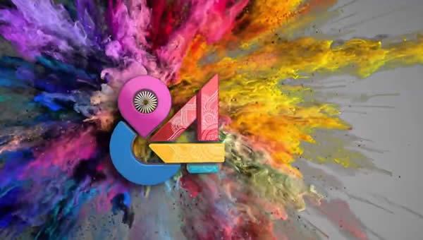 84η ΔΕΘ